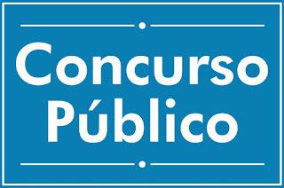 Com salário de até R$ 12 mil, quatro Prefeituras paraibanas abrem concurso público