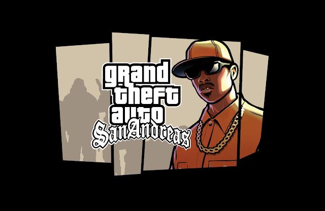 Tüm GTA San Andreas Hileleri ve Daha Fazlası