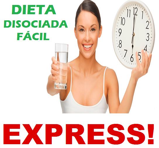Plan de alimentacion para bajar de peso semanal expresso