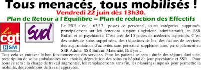 http://www.cgthsm.fr/doc/pre/tract PRE - 2.pdf