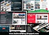 Blogspot templates free download responsive and SEO friendly