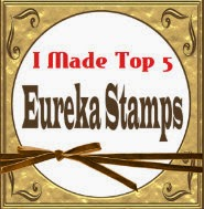 http://eurekastamps.blogspot.com/2014/11/eureka-stamps-challenge-115-give-thanks.html