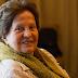 CDL 35 anos! Homenagem a Dona Conceição Moura, cofundadora do Grupo Moura