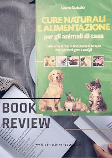 cure naturali animali recensione