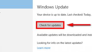 Comment mettre à jour les pilotes dans Windows 10 facilement