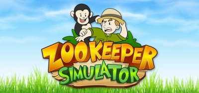 zookeeper-simulator-pc-cover