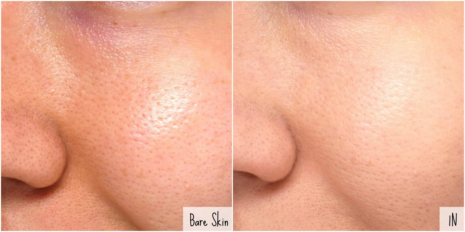 """Dior Forever Skin Correct Concealer in """"1N"""": Review and Swatches"""