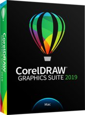 CorelDraw 2019 For Mac free download,Download CorelDraw for Mac