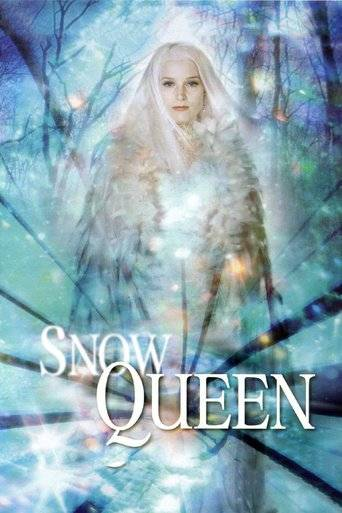 Snow Queen (2002) ταινιες online seires oipeirates greek subs