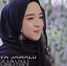 Nissa Sabyan - Ya Jamalu Mp3