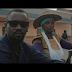 Video | Bonta Maarifa - Ndugu Bonta