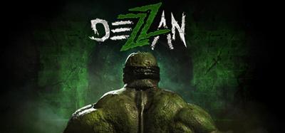 dezzan-pc-cover-www.ovagames.com