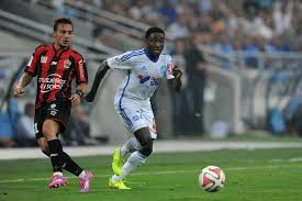 Nice vs Olympique Marseille Live Streaming Today 21-10-2018 French Ligue 1
