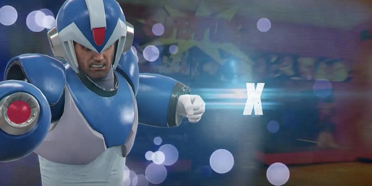 Se presenta el nuevo modo Capcom Heroes para Dead Rising 4: Frank's Big Package
