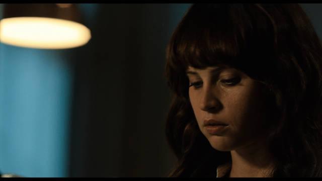 Inferno (2016) HD 1080p Latino