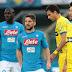 Serie A: orari e partite della prima giornata
