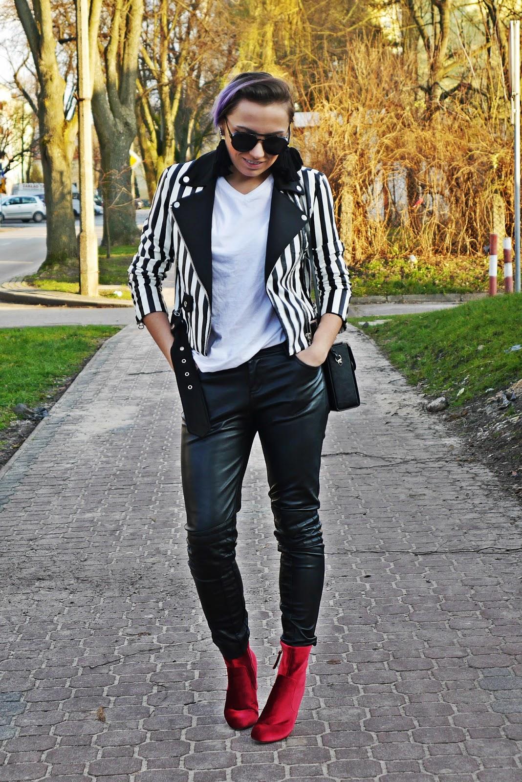 4_ramoneska_paski_skorzane_spodnie_welurowe_botki_karyn_blog_modowy_111217a