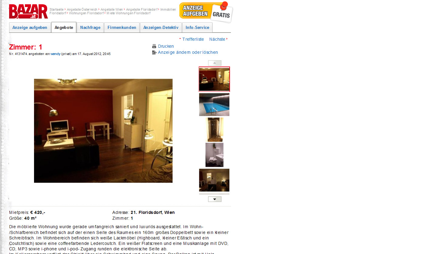 Wohnungsbetrugblogspotcom 17 August 2012