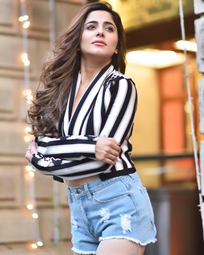 Kate Sharma Age, Instagram, Height, Weight, Images, Movies & More