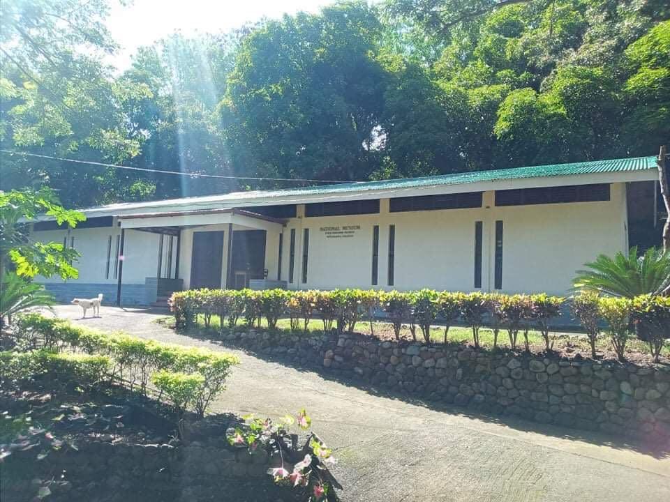 National Museum Cagayan