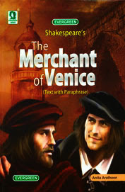 """1, """"The Merchant of Venice is a comedy of incidents and not of characters."""" -Discuss.   A study of the history of English comedy shows that two comedies have always existed. They are 'comedies of incidents' and 'comedies of characters'. The distinction is based on the fact that in the former kind the interest of the play arises out of the complex of successive events or incident which are the results of various characters; and in the latter the main interest lies in the various characters of the play and the incidents are of importance only to illustrate the characters.  """"The Merchant of Venice"""" is a romance, a sort of fairy tale. As such the incidents and situations in the play are highly arresting and wonderful. The two main stories in the play-the Bond-story and the Casket-story are essentially romantic and almost legendary. Who has ever heard of a bond that lays down that the debtor shall have to pay an interest of a pound of flesh to be cut off from any part of his body at the creditor's will, if the bond is forfeited?. Who has ever heard that the marriage of a beautiful, accomplished and rich heiress is made dependent on the lottery of caskets devised by the dead father? These are oriental romances, outside the pale of real life. The sub-plots-the Lorenzo-Jessica episode and the Ring-episode-are of a piece with the main plot. It may be noted that these two are Shakespeare's own inventions and owe nothing to the so-called 'sources'. With a great skill the dramatist has woven together these various stories into a coherent whole. As a result we find some of the most vivid and arresting scenes and incidents in the play-Antonio's signing the fatal bond, the three caskets scenes, the flight of Jessica with Lorenzo, the scene where Tubal tortures' Shylock with news of Jessica, the crowning glory of the Trial Scene, the moonlight scene between the lovers Lorenzo and Jessica and lastly the comedy of the rings.  The beauty of these scenes and situations is superb and ha"""