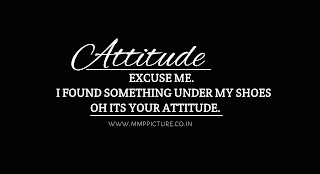 attitude text jpeg by mmp picture