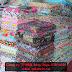 Thu Mua vải thời trang tồn kho thanh lý giá cao tại Bình Dương