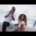 Exclusive Video :Christian Bella Ft Hamisa Mobetto - Boss(Official Video 2019)