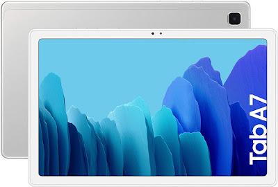 Samsung Galaxy Tab A7 10.4 (2020) 32 GB