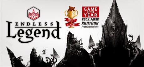 Endless Legend Guardians PC Full Español