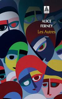 Les-Autres-Alice-Ferney-Rue-de-Siam