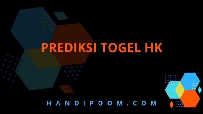 Prediksi Togel HK 14 Juli 2020
