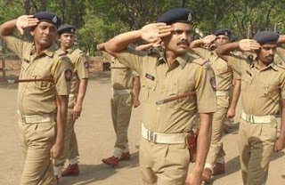 Police & Defence Jobs 2019: Apply 8262+ Police & Defence Vacancies Opening, Police Recruitment