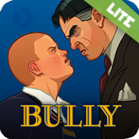 bully anniversary lite terbaru