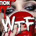 WTF! (2017) 💀 Official Trailer Reaction & Review