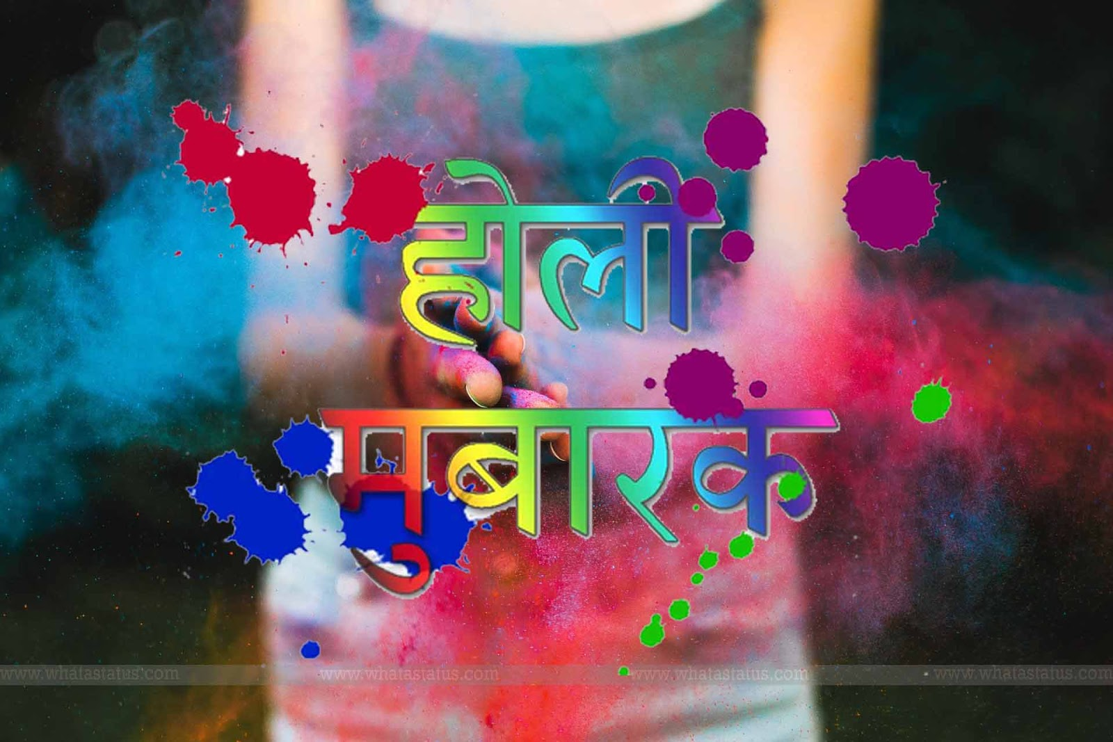 hindi-holi-wishes-pictures