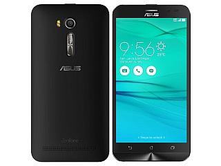 Asus Z00VD Zenfone Go