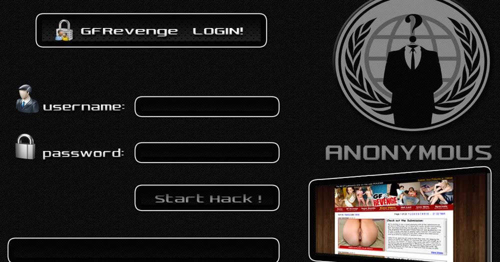 Vyprvpn premium account hack lefml-lorraine eu