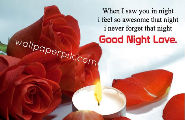 good night images  download free