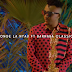 Exclusive Video   Bonge La Nyau Ft Barnaba Classic - KITOCHI   Download