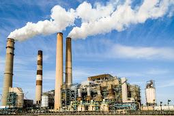 Investor Global Tetapkan 2 Target ke Perusahaan Minyak Guna Atasi Perubahan Iklim