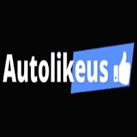 Autolikeus Apk