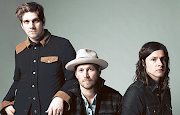 Needtobreathe Agent Contact, Booking Agent, Manager Contact, Booking Agency, Publicist Phone Number, Management Contact Info