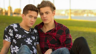 Tyler Hill, Wes Campbell – Foreplay By The Bay