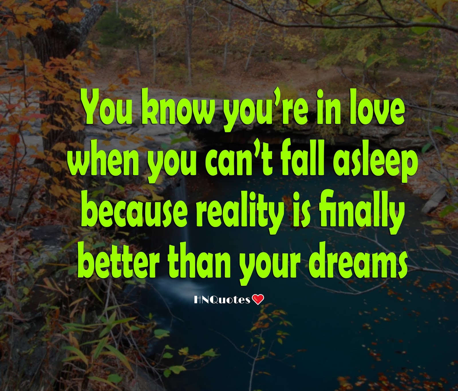 Romantic-Quotes-Beautiful-Sayings-about-Love-Quotes-for-Couples-12-[HNQuotes]