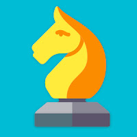chess time pro apk