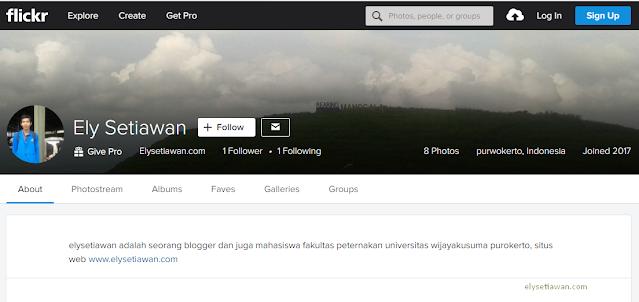 contoh backlink profil