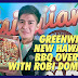 Greenwich Unveils Its New Hawaiian BBQ Overload together with Robi Domingo