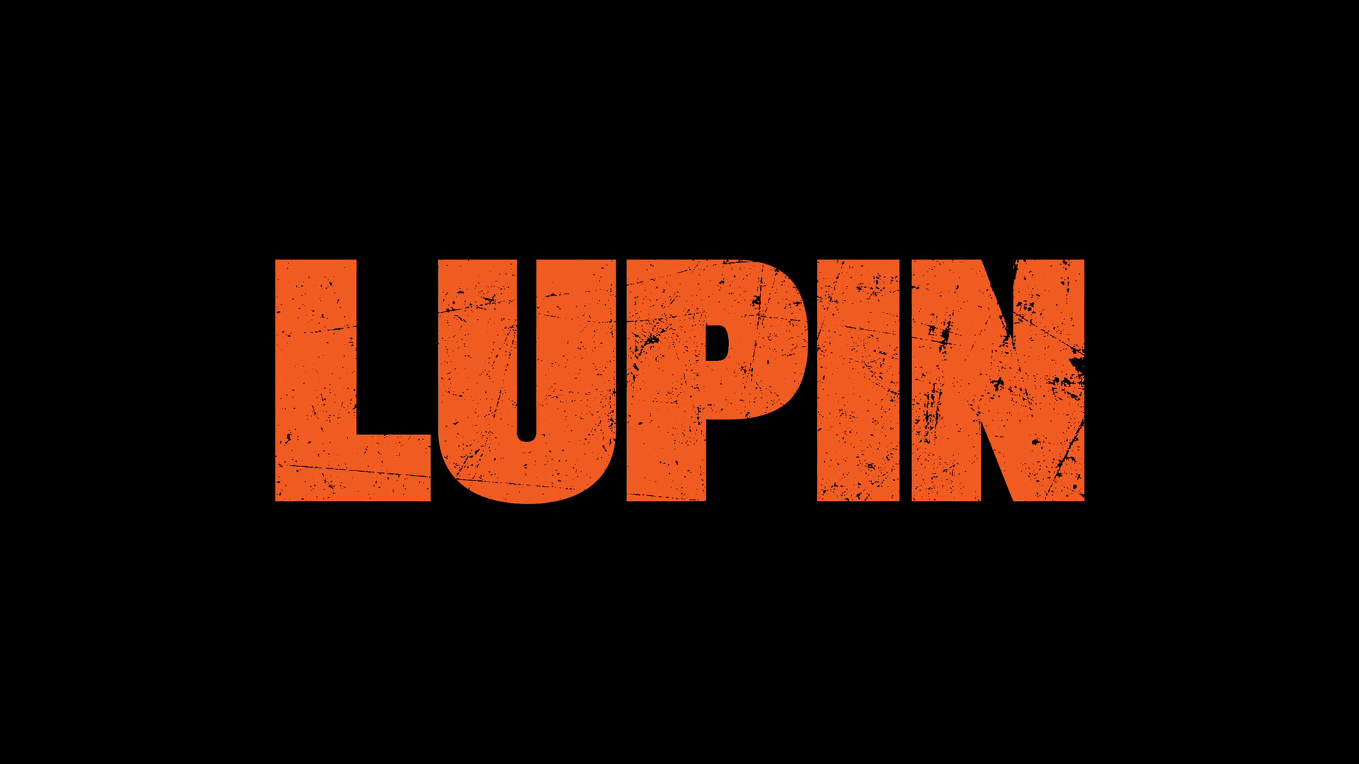 Lupin (2021) Temporada 2 1080p WEB-DL Latino