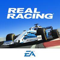 Real Racing 3 mod